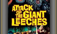 Attack of the Giant Leeches Movie Still 2