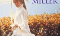 Daisy Miller Movie Still 5