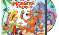 Scooby-Doo and the Monster of Mexico Movie Still 8