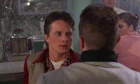 Back To The Future Movie Still 6