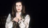 Interview with the Vampire: The Vampire Chronicles Movie Still 6