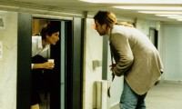 Being John Malkovich Movie Still 4