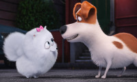 The Secret Life of Pets Movie Still 5