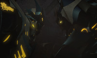 Transformers Prime Beast Hunters: Predacons Rising Movie Still 3