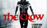 The Crow Movie Still 8
