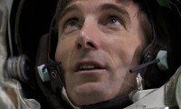 Europa Report Movie Still 4