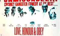 Love, Honor and Obey Movie Still 1
