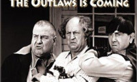 The Outlaws Is Coming Movie Still 3