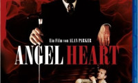 Angel Heart Movie Still 7