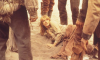 The Outlaw Josey Wales Movie Still 5