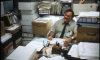 Office Space Movie Still 5