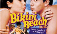 Bikini Beach Movie Still 7