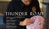 Thunder Road Movie Still 1