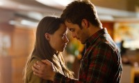 People Like Us Movie Still 1