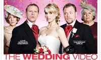The Wedding Video Movie Still 6