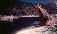 The Crater Lake Monster Movie Still 6