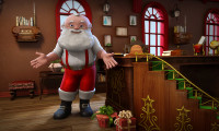 An Elf's Story: The Elf on the Shelf Movie Still 4
