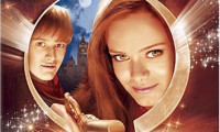 Return to Halloweentown Movie Still 3