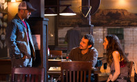 Homefront Movie Still 2