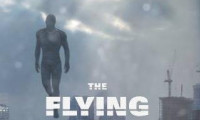 The Flying Man Movie Still 1