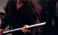 On Deadly Ground Movie Still 5