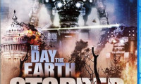 The Day the Earth Stopped Movie Still 2