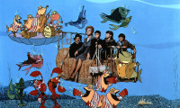 Bedknobs and Broomsticks Movie Still 8