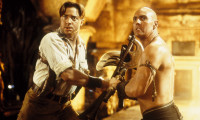 The Mummy Returns Movie Still 5
