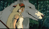 Princess Mononoke Movie Still 8