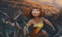 The Croods Movie Still 3