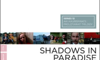 Shadows in Paradise Movie Still 7