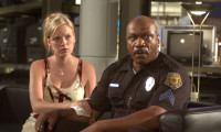 Dawn of the Dead Movie Still 3