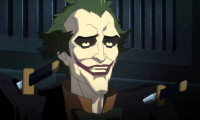 Batman: Assault on Arkham Movie Still 3