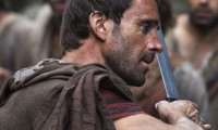 Risen Movie Still 2