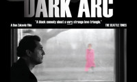 Dark Arc Movie Still 1