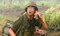 Tropic Thunder Movie Still 4