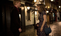 About Time Movie Still 3