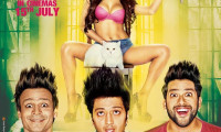 Great Grand Masti Movie Still 3