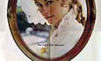 Daisy Miller Movie Still 1