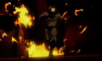 Batman: Year One Movie Still 3