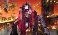 SpiderBabe Movie Still 2