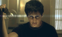 Donnie Darko Movie Still 2