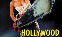 Hollywood Chainsaw Hookers Movie Still 3