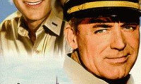 Operation Petticoat Movie Still 8
