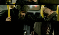 Night Bus Movie Still 1
