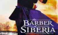 The Barber of Siberia Movie Still 1