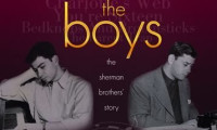 The Boys: The Sherman Brothers' Story Movie Still 8