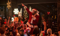 Office Christmas Party Movie Still 8