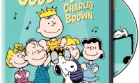 You're a Good Man, Charlie Brown Movie Still 1
