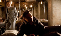 Inception Movie Still 1